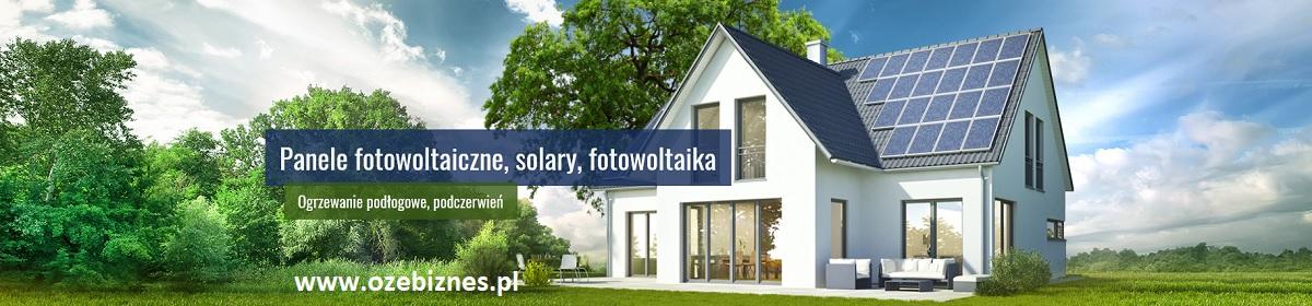panele fotowoltaiczne toruń, solary, fotowoltaika